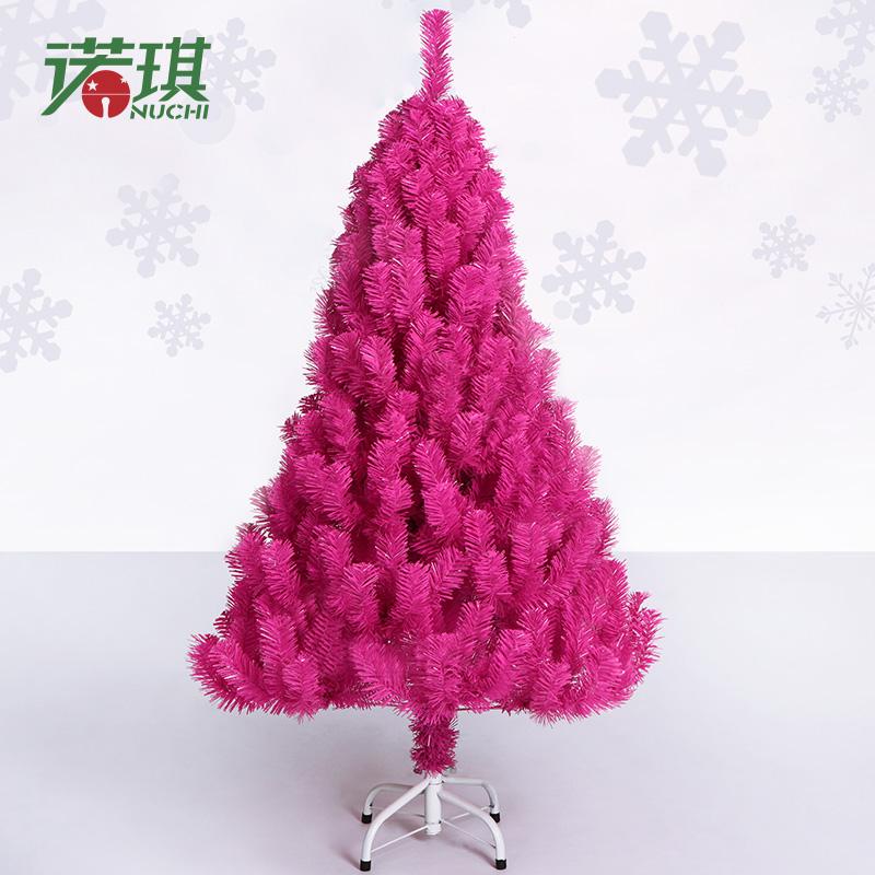 искусственная елка Nuchi s0016 1.2/1.8 2.1 2.4