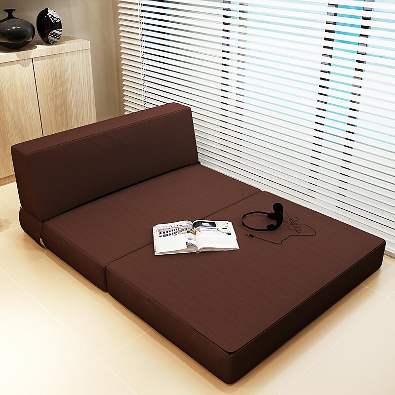 欧意朗沙发床可折叠N826