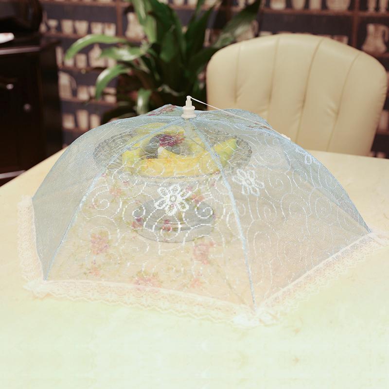 喜家家饭菜罩菜罩