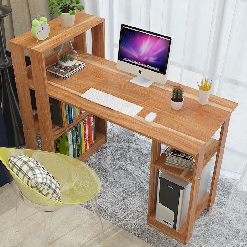 欧意朗台式家用书桌B282