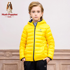 Пуховики Hush Puppies hkd70290 2016