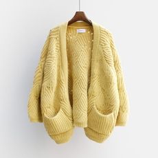 Womens sweater 2017 Весна Новый корейский