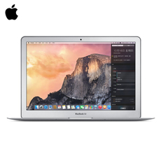 ноутбук Apple MacBook Air MMGF2CH/A 13.3