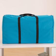 Дорожная сумка 1