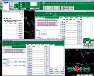 时时彩十一遗漏_0三代3代k线趋势分析2012三数字软件时时彩走势遗漏图综合