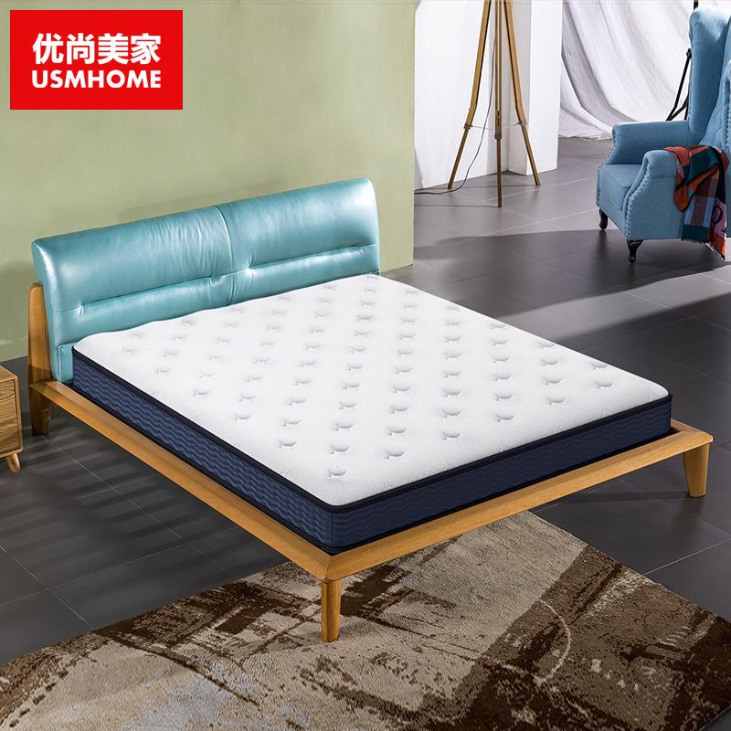 优尚美家椰棕床垫CD003床垫
