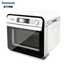 Духовка Panasonic jk100wxpe NU-JK100W