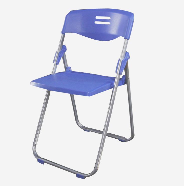 荣阅家具折叠椅56