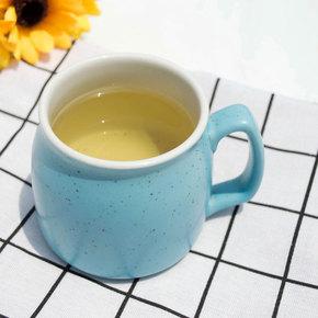 夏天冷泡茶组合花草茶 独立小包3g*20包