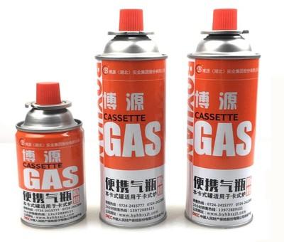 卡式炉特价250g气罐/v特价_卡式炉背心250g畅销气罐价格男女童商品图片