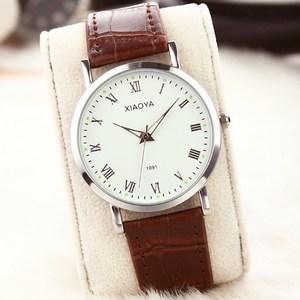 时尚韩国韩版手表