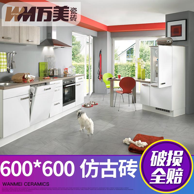 万美简约现代瓷砖WF6103