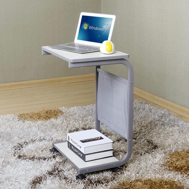 奥阁笔记本电脑桌M20