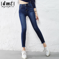 Jeans for women Dme 516803401 2016