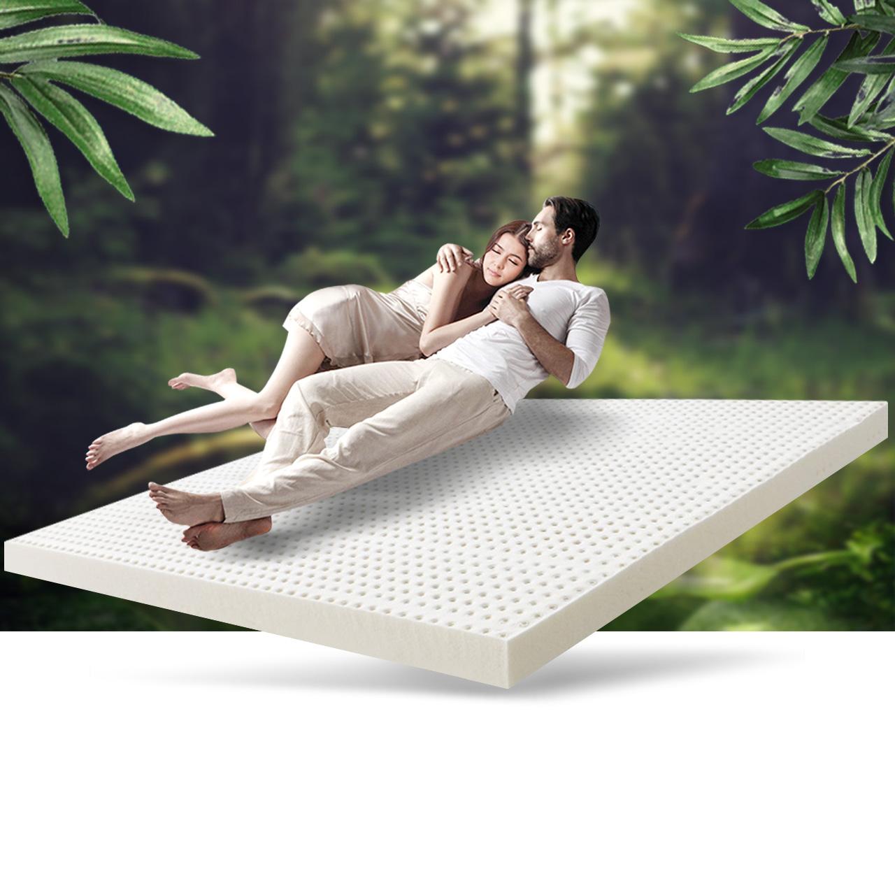 诺伊曼乳胶床垫SD-9064