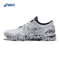 ASICS GEL-NOOSA TRI 11 白色 竞速跑鞋 铁人三项 女 T676Q-0101