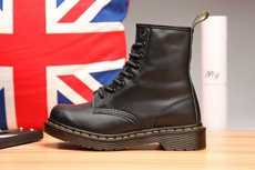Женские сапоги Micle.Martens Micle.martens1460 DR
