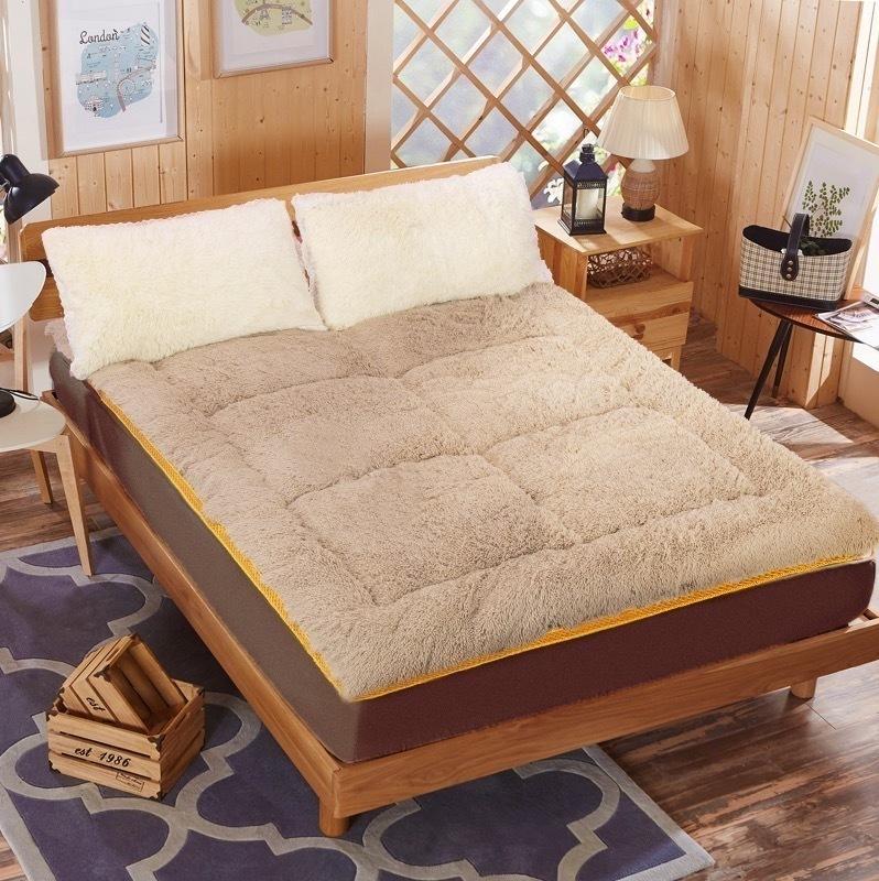 朗绮国际床垫NEQ020312