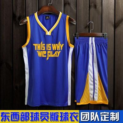 科比篮球服