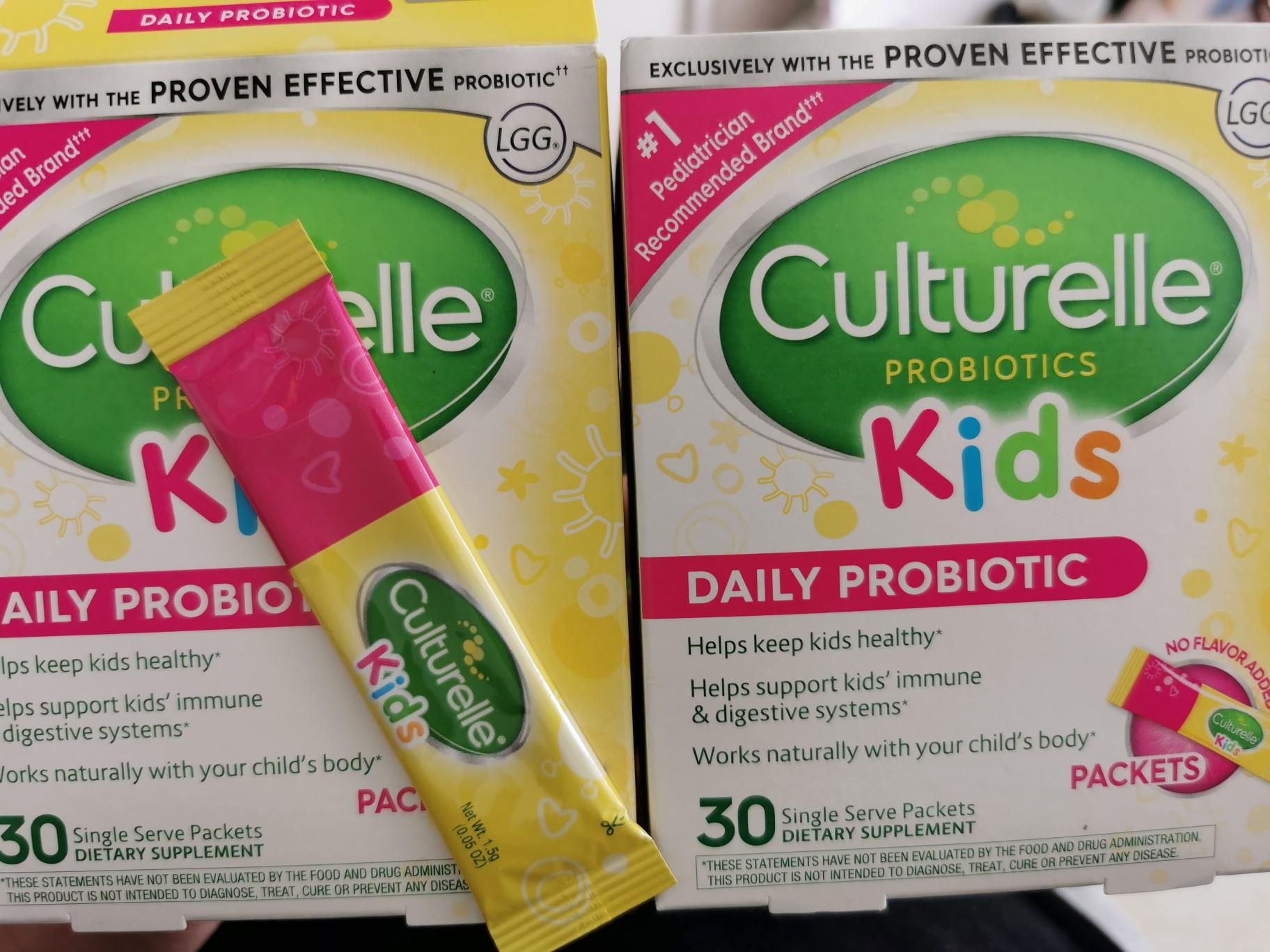 康萃乐美国儿童粉剂怎么样?康萃乐粉剂和片剂哪个好?有谁用过?