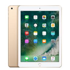 Tablet Apple Ipad Air3 2017 Ipad