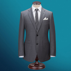 Business suit HANY 22602
