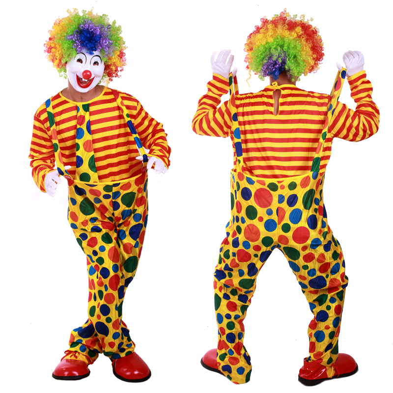Детский карнавальный костюм Fun