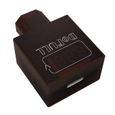 Зарядное устройство для электромобиля Usb 48V60V72V