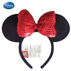 Декоративный ободок Disney