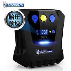 автокомпрессор Michelin 12V