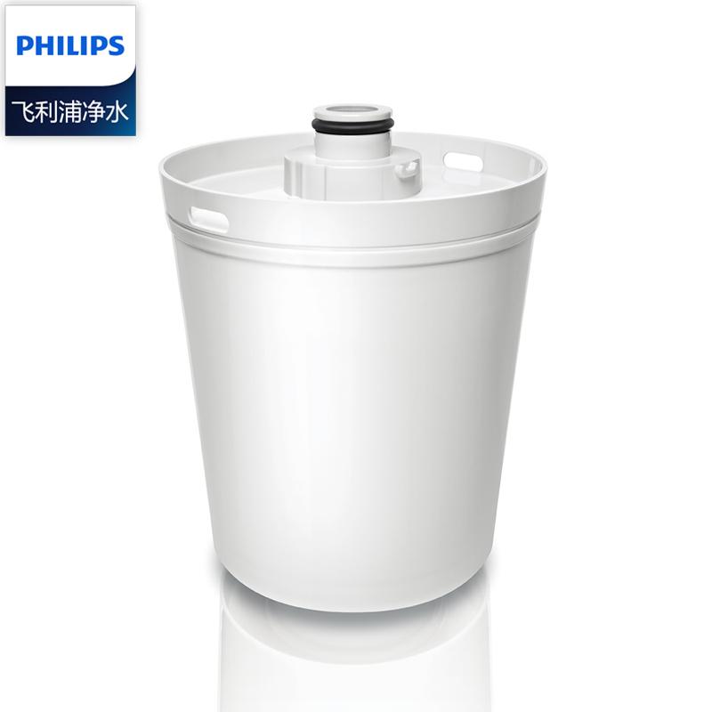 飞利浦WP3962净水器滤芯 适用WP3863-3864-3806 -3803净饮机