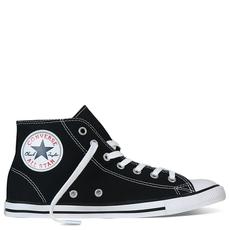 Кеды Converse All Star Dainty 537213C