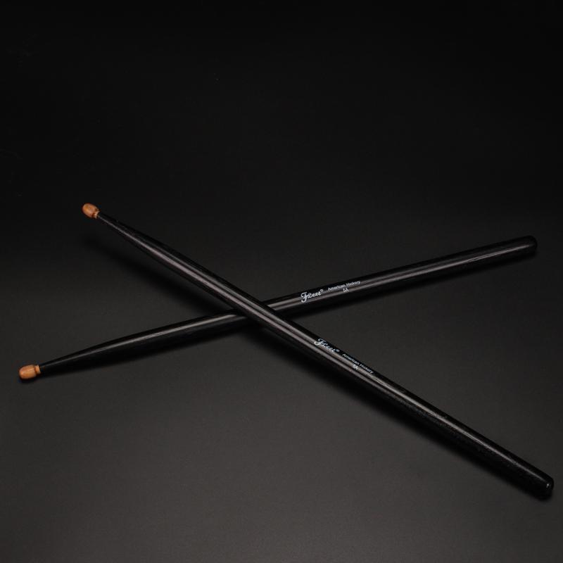 Барабанные палочки Follett  FLEET 5A 7A