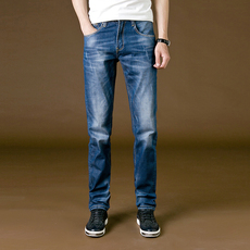 Jeans for men Acura a011