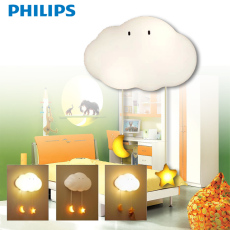 Бра Philips 30833 Led LED