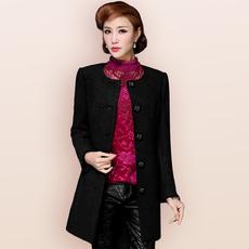 женское пальто ER/3142 MM