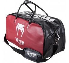 Спортивная сумка Venum Origins Bag Ufc