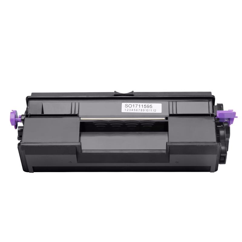 志美兼容理光SP4500C粉盒SP3610SF 4510SF 3600DN 4510DN硒鼓 Ricoh sp4510激光打印机 硒鼓 大容量 含芯片
