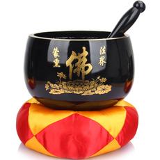 Декоративные украшения Сердце Чэн Кабинета буддизма