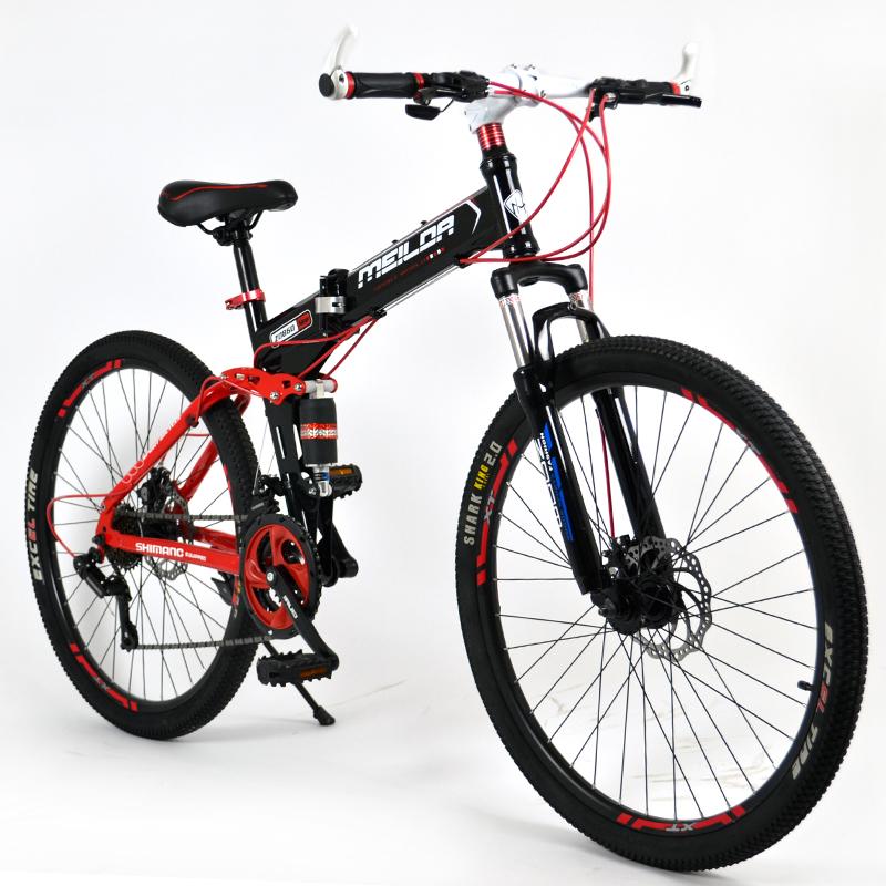 Горный велосипед Phoenix stars 26 21