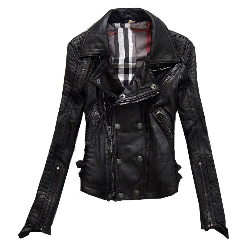 Купить Куртку Натуральная Кожа Косуха В Москве