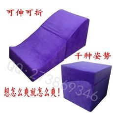 Мебель для секса Love Qimonda