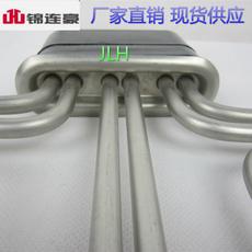 Тен Jin lian Hao 6KW/9KW/12KW380V