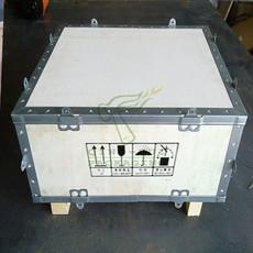 Тибетский ящик