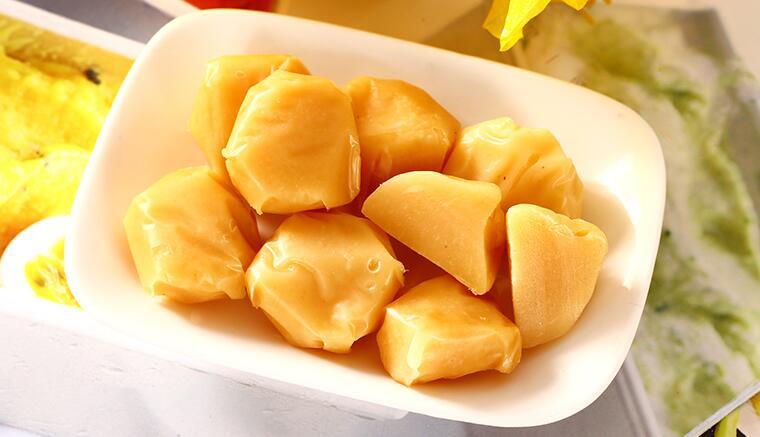 """路转粉的""""美食""""榴莲,从此变身特色控到韶关广州榴莲路上美食图片"""
