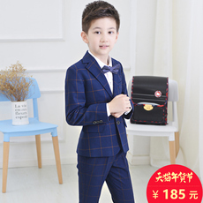 Costume child Clothing Connaught Place t020