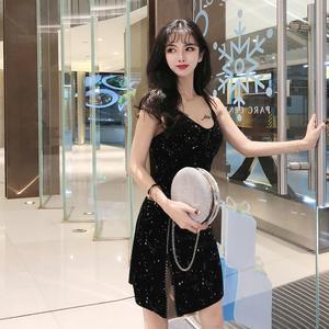 【批发代理】一件代发,性感夜店礼服服装批发 台湾 马来西亚 ...