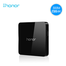 HDD-плеер Glory honor Honor/4k