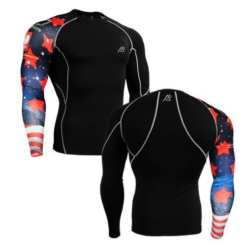 Одежда для фитнеса Life on track