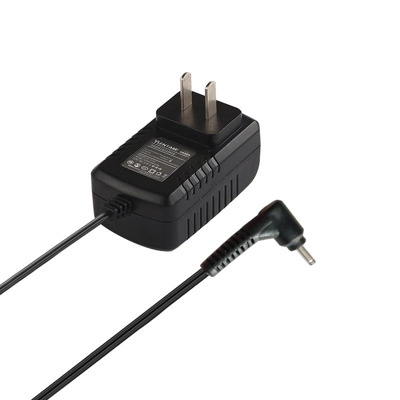 台电 A11 P98 A10HD P81HD P85HD平板电脑充电器5V2A电源适配器线